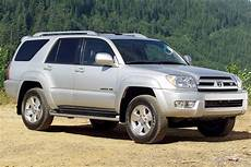 how make cars 2012 toyota 4runner spare parts catalogs how to learn about cars 2004 toyota 4runner spare parts catalogs 2004 toyota 4runner