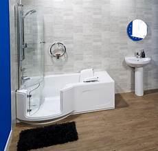Dusch Und Badewanne - the royale walk in bath and shower bathing solutions
