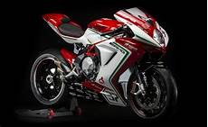 Mv Agusta F3 800 Rc Limited Edition Launched In India