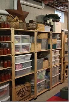 ikea regal keller 51 best storage room ideas images on storage