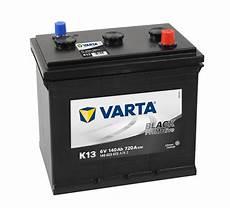 batterie voiture 6 volts batterie voiture 6 volts varta