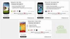 free location de telephone free mobile propose la location de smartphone pour 12 par mois droidsoft