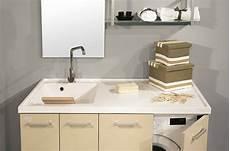 lavella montegrappa lavella dipiu lavanderia arredamenti montegrappa s p a