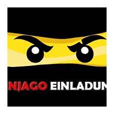 Ninjago Malvorlagen Augen Anleitung 30 Ninjago Augen Vorlage Besten Bilder Ausmalbilder