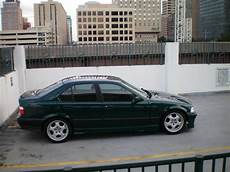 how does cars work 1994 bmw 3 series spare parts catalogs thesixerkid 1994 bmw 3 series specs photos modification info at cardomain