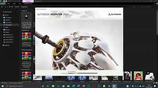 inventor 2021 download how to download autodesk inventor pro 2021 free for 3 years no crack genuine item 2020