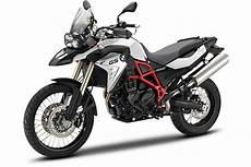 bmw f 800 gs gebraucht used bmw f 800 gs bike price in malaysia second