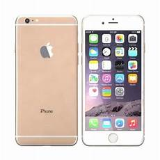 Gambar Iphone 6 Plus 16gb Ar Production
