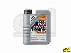 liqui moly 5w30 top tec 4200