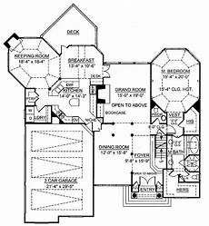 historic greek revival house plans greek revival style house plan 72043 with 3244 sq ft 4