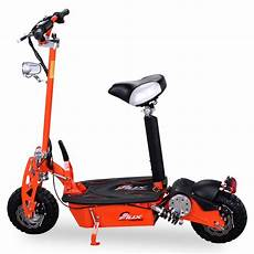 quadfactory bottrop elektro scooter freeride mit