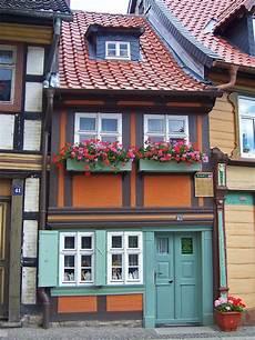 13 Best Wernigerode Die Bunte Stadt Am Harz Images On