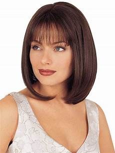 short haircuts for to give a trendy