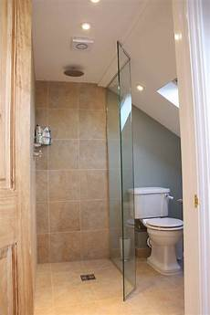 Attic Ensuite Bathroom Ideas by Simply Loft Bathroom En Suite Loft Coversion Loft