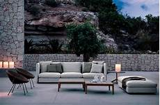 roda outdoor furniture is now in store at domo domo