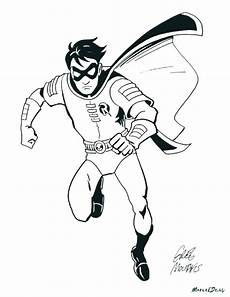 Robin Malvorlagen Vk Lego Robin Coloring Pages At Getcolorings Free