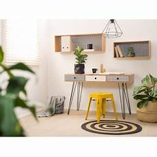 home office furniture nz 229 95 was 279 95 mocka vibe desk home office