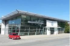 volvo xc60 leasingrückläufer autohaus d 252 nnes regensburg autohaus d nnes autohaus d