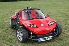 secma f16 prix photos secma f 16 roadster caradisiac