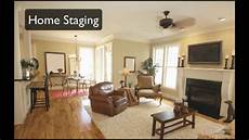 home staging starting a home staging business homestaging career 101
