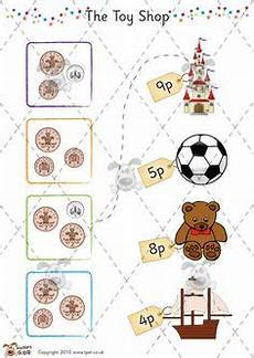teaching money for ks1 2581 twinkl resources gt gt coin display posters gt gt printable resources for primary eyfs ks1