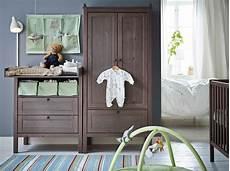cassettiere ikea bambini cassettiere ikea mobili contenitori indispensabili