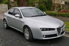 Alfa Romeo 159 Wikip 233 Dia A Enciclop 233 Dia Livre