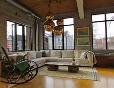 15 industrial living room designs that will leave you in