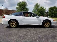 airbag deployment 1994 eagle talon regenerative braking eagle talon tsi awd turbo 1994 the only reason i am deciding to sell my