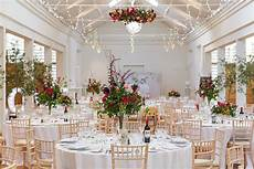 how to theme your wedding to complement your venue with holkham