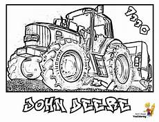 Malvorlagen Fendt Gratis Traktor Ausmalbilder Fendt Ausmalbilder Webpage In