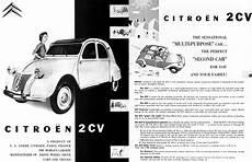auto repair manual online 1948 citroen 2cv free book repair manuals regress press llc automobile catalogs between1941and1950