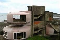 ufo häuser taiwan bauwelt st 228 dte ohne zukunft