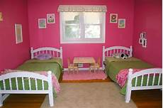 2 Bed Bedroom Ideas by Trendy Bedroom Ideas With Soft Hues And Modern