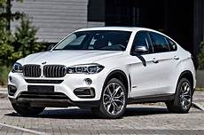 bmw x6 2016 2015 bmw x6 reviews and rating motor trend