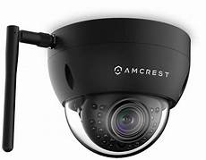 dome ip amcrest prohd outdoor 3mp wi fi vandal dome ip security