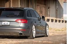 Audi Allroad Avant A4 B8 Ag Jantes En Alliage M652 Airride