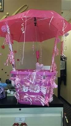 baby shower wishing well diy pinterest baby showers