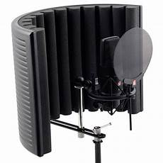 Se Electronics X1 Studio Bundle 171 Microphone