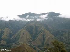 Melirik Gunung Nona Di Bumi Enrekang Wisata Sulawesi