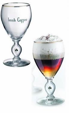 verre coffee verre coffee par 6 213 detacabaco decoration