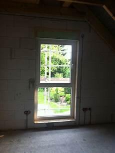 Welche Fenster F 252 Rs Kinderzimmer Dachfenster Vs