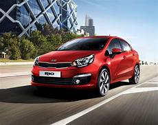 the power to surprise kia motors south africa
