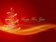 best desktop hd wallpaper happy new year photo desktop wallpapers