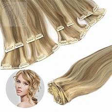 clip in extensions 45 g clip on haarteile 45 cm 60 cm