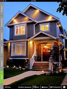 Suburban House Design