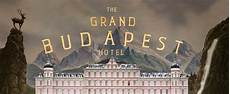 the grand budapest hotel just won four oscars meet its