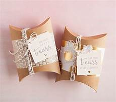 When To Give A Wedding Gift