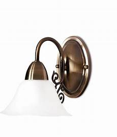 philips glass 37934 wall light buy philips glass 37934 wall light at best price in india