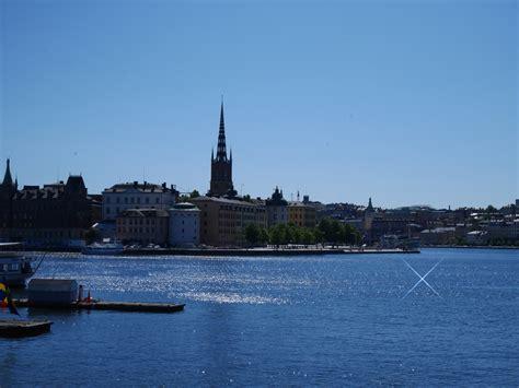 Pinko Stockholm